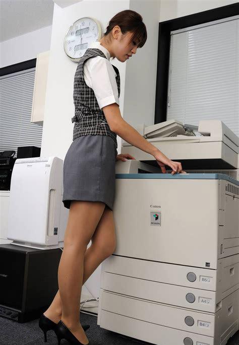 自动扫描和感应固定资产管理