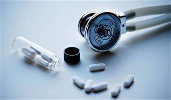 医用高价值药品耗材存储柜管理系统