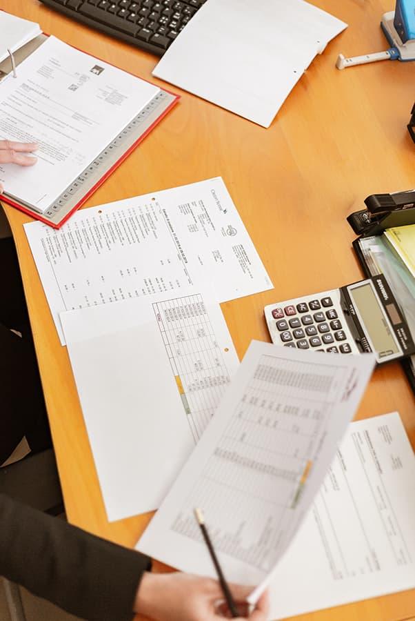 医药GMP药品批记录管理系统